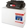 Micromicr Black MICR Toner Cartridge - Laser - 6000 Page - 1 Each
