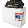 Micromicr Black MICR Toner Cartridge - Laser - 15000 Page - 1 Each