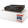 Micromicr Black MICR Toner Cartridge - Laser - 30000 Page - 1 Each