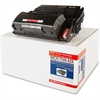 Micromicr Black MICR Toner Cartridge - Laser - 20000 Page - 1 Each