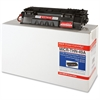Micromicr Black MICR Toner Cartridge - Laser - 2500 Page - 1 Each