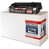 Micromicr Black MICR Toner Cartridge - Laser - 3000 Page - 1 Each
