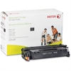 Xerox Remanufactured High Yield Toner Cartridge Alternative For HP 49X (Q5949X) - 6000 Page - 1 Each
