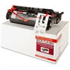 Micromicr MICR Toner Cartridge - Laser - 17000 Page - 1 Each