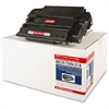 Micromicr High Yield MICR Toner Cartridge - Laser - 13000 Page - 1 Each