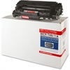 Micromicr MICR Toner Cartridge - Laser - 6000 Page - 1 Each