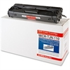 Micromicr MICR Toner Cartridge - Laser - 2500 Page - 1 Each