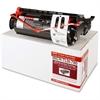 Micromicr MICR Toner Cartridge - Laser - 17000 Page - 1 Each