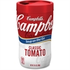 Soup At Hand Microwaveable Soup at Hand - Microwavable - Classic Tomato - 10.75 oz - 8 / Carton
