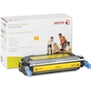 Xerox Remanufactured Toner Cartridge Alternative For HP 642A (CB402A) - Laser - 7500 Page - 1 Each