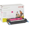Xerox Remanufactured Toner Cartridge Alternative For HP 502A (Q6473A) - Laser - 4000 Page - 1 Each