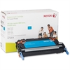 Xerox Remanufactured Toner Cartridge Alternative For HP 503A (Q7581A) - Laser - 6000 Page - 1 Each