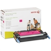 Xerox Remanufactured Toner Cartridge Alternative For HP 503A (Q7583A) - Laser - 6000 Page - 1 Each