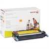 Xerox Remanufactured Toner Cartridge Alternative For HP 502A (Q6472A) - Laser - 4000 Page - 1 Each