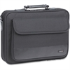 Classic P15-4 Notebook Case - Polyester - Handle, Shoulder Strap