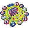 Learning Resources Math Mat Challenge Game - Mathematics