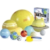 Learning Resources Giant Inflatable Solar System - Theme/Subject: Learning - Skill Learning: Space