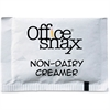 Office Snax Powder Coffee Creamer - Packet - 1/Carton
