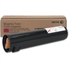 Xerox Magenta Toner Cartridge - Laser - 1 Each