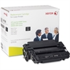 Xerox Remanufactured High Yield Toner Cartridge Alternative For HP 51X (Q7551X) - Laser - 13000 Page - 1 Each