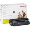 Xerox Remanufactured High Yield Toner Cartridge Alternative For HP 53X (Q7553X) - Laser - 7000 Page - 1 Each