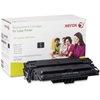 Xerox Remanufactured Toner Cartridge Alternative For HP 16A (Q7516A) - Laser - 12000 Page - 1 Each