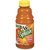 V8 Splash Fruit Juice - Tropical Flavor - 16 fl oz - 12 / Carton