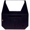 Brother Ribbon - Black - 700000 Character (Per Cartridge) - 2 / Pack