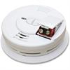Kidde i9070 Smoke Detector - Ionize