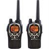 Midland GXT1000VP4 Up to 36 Mile Two-Way Radio - 158400 ft