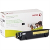 Xerox Remanufactured Toner Cartridge Alternative For Brother TN540 - Laser - 3500 Page - 1 Each