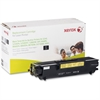 Xerox Remanufactured Toner Cartridge Alternative For Brother TN550 - Laser - 3500 Page - 1 Each