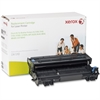 Xerox Remanufactured Drum Cartridge Alternative For Brother DR510 - 20000 Page - 1 Each