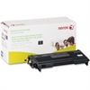 Xerox Remanufactured Toner Cartridge Alternative For Brother TN350 - Laser - 2500 Page - 1 Each