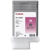 Canon PFI-104M Ink Cartridge - Inkjet - 1 Each