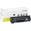 Xerox Remanufactured Toner Cartridge Alternative For HP 36A (CB436A) - Laser - 2000 Page - 1 Each