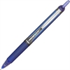 PRECISE V7 RT Rollerball Pen - Fine Point Type - 0.7 mm Point Size - Needle Point Style - Blue - 1 Each