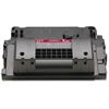 Troy MICR Toner Secure Cartridge Alternative For HP 64X (CC364X) - Laser - 24000 Page - 1 Each