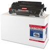Micromicr MICR Toner Cartridge - Laser - 6000 Page - 1 Each Each