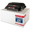 Micromicr MICR Toner Cartridge - Laser - 12500 Page - 1 Each