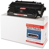 Micromicr MICR Toner Cartridge - Laser - 6500 Page - 1 Each