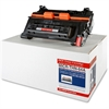 Micromicr MICR Toner Cartridge - Laser - 10000 Page - 1 Each