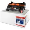 Micromicr MICR Toner Cartridge - Laser - 10000 Page - 1 Each