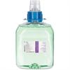 Provon FMX-12 Disp Cucumber Body Wash Refill - Cucumber Melon Scent - 42.3 fl oz (1250 mL) - Body, Hair - Green - Moisturizing - 1 Each