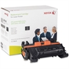 Xerox Remanufactured Toner Cartridge Alternative For HP 64A (CC364A) - Laser - 10000 Page - 1 Each