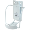 PDI PSBH077700 Mounting Bracket - White