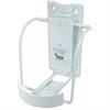 PDI PSBH077700 Mounting Bracket - White