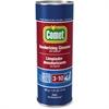Comet Powder Cleanser with Bleach - Powder - 21 oz (1.31 lb) - 1 Each