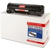 Micromicr MICR Toner Cartridge - Laser - 1600 Page - 1 Each