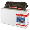 Micromicr MICR Toner Cartridge - Laser - 2300 Page - 1 Each